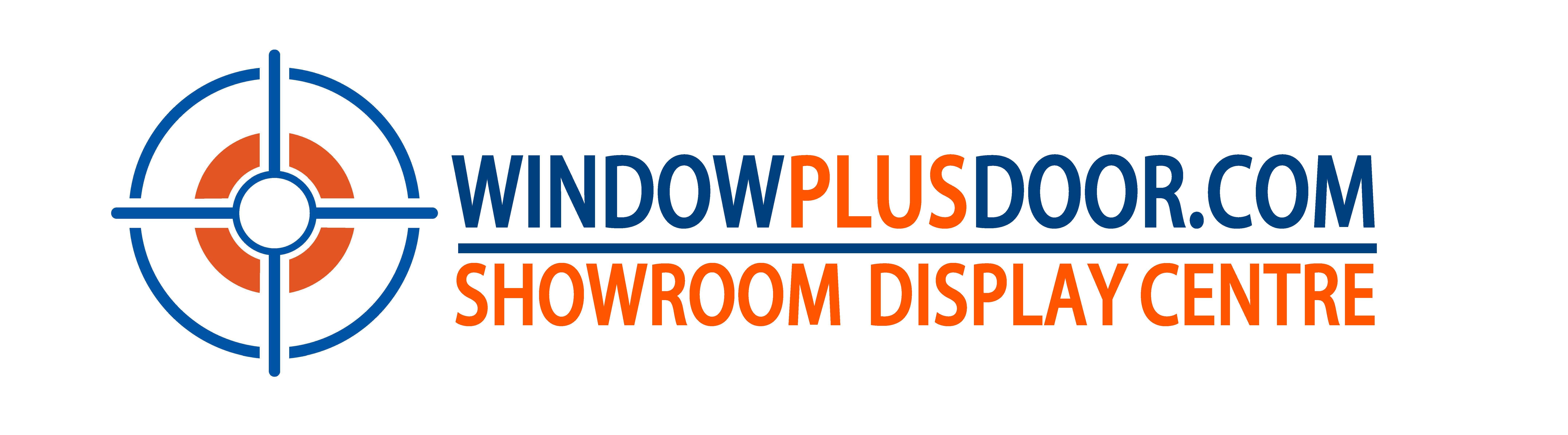 Window Plus Door
